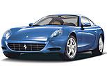 Сайты автомобильной тематики