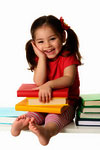 Сайты для детей и родителей