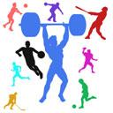 Спортивные сайты